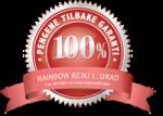 100-pengene-tilbakegaranti-150